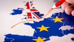 Brexit treft vooral jobs in Antwerpen