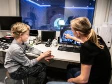 Een kind met adhd? RED-dieet of mindfulness ter vervanging van Ritalin