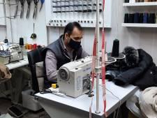 Winkeliers zoeken tijdens lockdown grenzen op: dicht, maar wel online verkopen