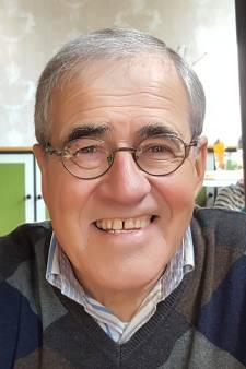 Wethouder Jos Raemaekers stopt, Rob Poel keert terug in Sint Anthonis