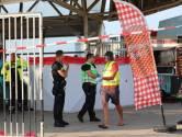 Amsterdammers (20) vast voor fatale steekpartij bij de Pier in Scheveningen, voorarrest verlengd