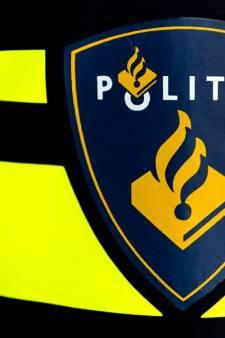 Politie houdt doorrijder na ongeluk met 11-jarig meisje aan