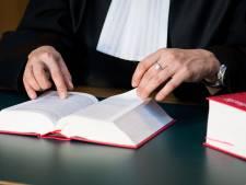 Rotterdammer die zijn Maaslandse oom gijzelde moet 8 maanden de cel in