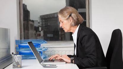 Voor kwart van Belgische werknemers gaat digitalisering te snel