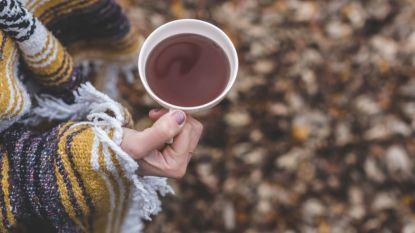 Verkoudheid vermijden? Volg dan deze tips