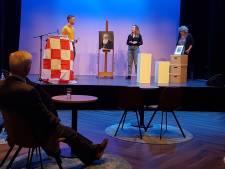 Dag van de Brabantse Volkscultuur nu online vanuit Roosendaal