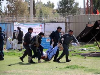Tientallen doden bij aanvallen van Taliban in zuiden van Afghanistan