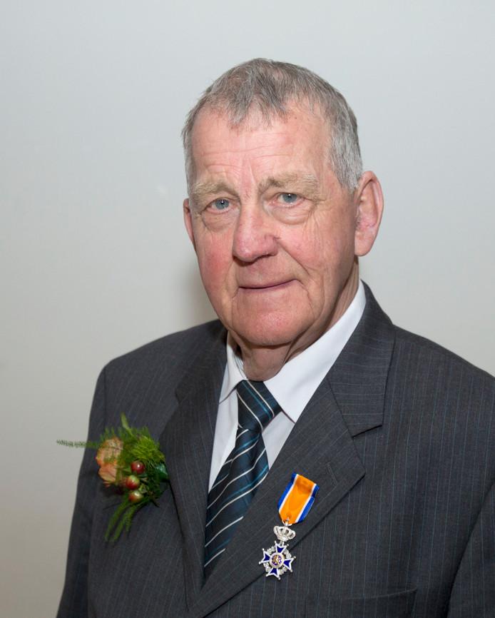 Jan Egelmeers