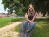 'De feesten en festivals in Den Hout zijn de hoogtepunten van het jaar'