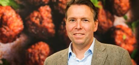 Vleesvervanger Vivera start in 2021 challenge naar 'minder vlees binnen 30 dagen'