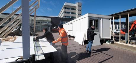 Tweede corona-patiënt overleden in Neder-Betuwe, ook Culemborger overleden