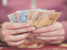 Chaque mois, quelque 3.200 Belges renoncent gratuitement à une succession