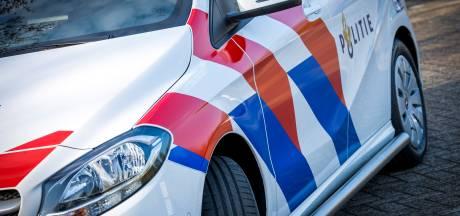 Gewonde door steekpartij in opvangtehuis op IJburg