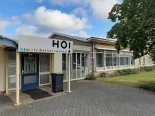 'Huidige plek van HOi-studio in Nijverdal bij uitstek geschikt voor woningbouw'