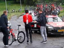 De gedwongen opgave van Tom Dumoulin kan wel eens een zegen zijn voor Nederlandse wielersport