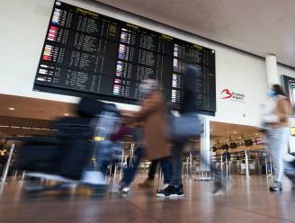 Experts willen grenzen opnieuw dicht. Kan dat zomaar? En wat met reizen die al geboekt zijn?