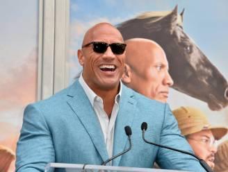 BINNENKIJKEN. 'The Rock' verkoopt paardenlandgoed voor 7,5 miljoen dollar
