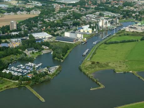 Watersportclub Vada in rouw na noodlottige brand in Wageningse jachthaven