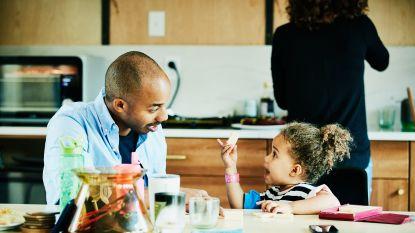 Hoe beantwoord je de vragen van een kind over het coronavirus?