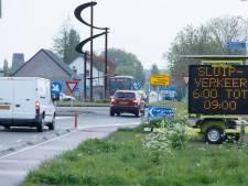 Hoe zit het ook alweer met het sluipverkeer in Zevenbergschen Hoek? 5 vragen, 5 antwoorden
