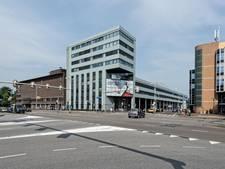 Blok tegen 'onbezonnen renovatie' van stadhuis Amersfoort