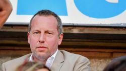 """Antwerp: """"Geen link met fraudedossier"""" - Standard: """"Venanzi is niét gearresteerd"""""""