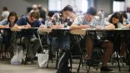 Commissie onderwijs plant hoorzittingen met hogescholen en universiteiten over toelatingsproeven
