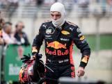 FIA legt Verstappen taakstraf op na duwen Ocon
