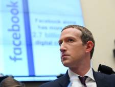 Cambridge Analytica: Facebook va mettre la main au portefeuille