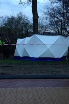 Lichaam gevonden in Hasselt
