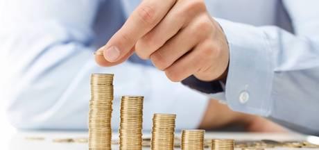 Hoogste tijd voor vaste banen en hogere lonen