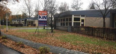 Woningbouw op locatie voormalige Vlashofschool Berkel-Enschot