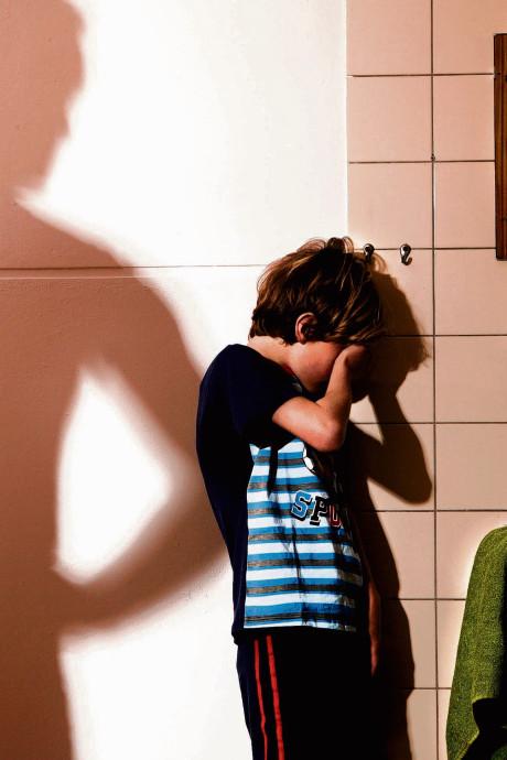Spreekuren op scholen Cuijk tegen dure jeugdzorg