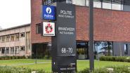 Alweer prijs: twee inbrekers geklist via camera's van politie in Turnhout