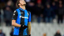 KV Oostende denkt aan Jordi Vanlerberghe