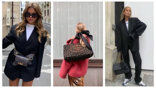 4 gemakkelijke tips om saaie outfits instant naar een hoger niveau te tillen