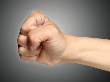 Oldenzaler na zware mishandeling: 'Dit is poging tot doodslag'