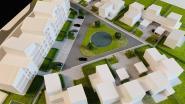 Zo wil Maasmechelen evolueren tegen 2050: meer groen, 800 extra woningen én 50.000 inwoners