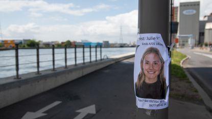 """Psychologen na moord op Julie: """"We mogen angst ons leven niet laten beheersen"""""""