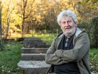 """Wandelaars ontdekken massaal Bos t'Ename: """"Allemaal welkom, maar respecteer de natuur"""""""