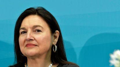 Marghem speelt geen open kaart over subsidies gascentrales