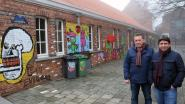 Subsidie van 1 miljoen euro voor nieuwbouw bij basisschool De Duizendpoot