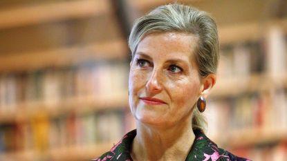 Waarom deze vrouw de gedoodverfde opvolger van Meghan Markle wordt genoemd