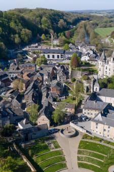 J'ai une réservation en Belgique pour le congé de Toussaint: puis-je partir?