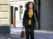 D66 haalt na Rob Jetten ook minister Van Engelshoven naar Hoeksche Waard