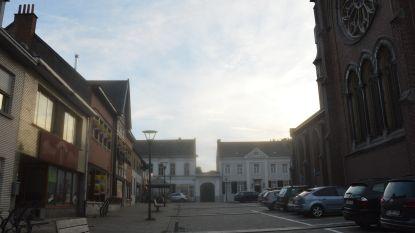 Ondanks heel wat klachten: heraanleg Sint-Goriksplein wellicht nog niet voor meteen