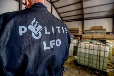 Overheid opent jacht op ongrijpbare topfiguren drugshandel