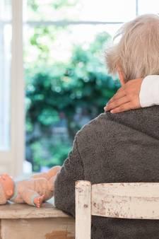 Lezing in Eersel: Vergeet dementie, onthoud de mens
