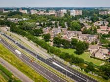 Ernstige zorgen over bereikbaarheid van Dordrecht tijdens afsluiting N3