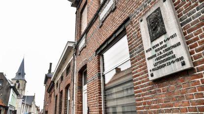 Na oproep Sofie Lemaire: ook in Dendermonde meer vrouwelijke straatnamen welkom